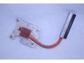 Pasiv (Heatpipe) ventilátoru pro HP ProBook 6540b