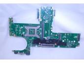 Základní deska pro HP Probook 6540b/2