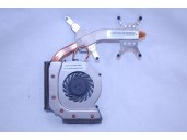 obrázek Ventilátor pro IBM Lenovo L512, FRU PN: 75Y5861