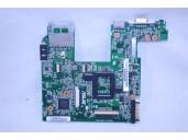 obrázek Základní deska pro Asus EEE PC 1005PX