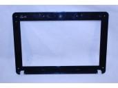 obrázek Rámeček LCD pro Asus EEE PC 1005PX/2