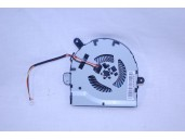 obrázek Ventilátor pro IBM Lenovo Ideapad S400