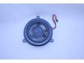 Ventilátor pro HP ProBook 4515s/4