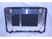 LCD cover (zadní plastový kryt LCD) pro Acer Aspire 5740/2