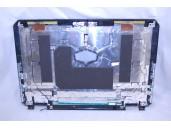 obrázek LCD cover (zadní plastový kryt LCD) pro MSI GT683DX