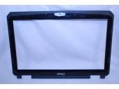 obrázek Rámeček LCD pro MSI GT683DX