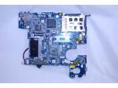 Základní deska pro Toshiba Satellite M100