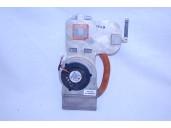 obrázek Ventilátor pro MSI EX600X/2