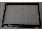 obrázek Rámeček LCD pro HP Compaq nx8220/1