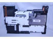 Spodní plastový kryt pro IBM Z60 NOVÝ