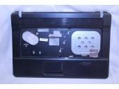 obrázek Horní plastový kryt pro HP Compaq 615/4