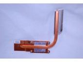 obrázek Pasiv (Heatpipe) ventilátoru pro HP 550