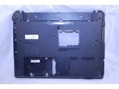 obrázek Spodní plastový kryt pro HP 550/4