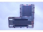 Kryt operační paměti (RAM) pro HP Pavilion dv6-3160sc