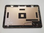 LCD cover (zadní plastový kryt LCD) pro HP Pavilion dv6-3160sc
