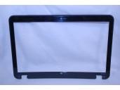 Rámeček LCD pro HP Pavilion dv6-3160sc