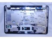 Horní plastový kryt pro HP Pavilion dv6-3160sc