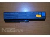 obrázek Baterie PA3634U-1BRS