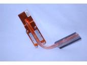 Pasiv (Heatpipe) ventilátoru pro HP Compaq 6720s