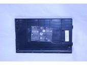 Kryt pevného disku (HDD) pro HP Compaq 6720s