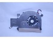Ventilátor pro Asus K50AB/3