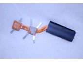 obrázek Pasiv (Heatpipe) ventilátoru pro Asus M70S/2