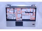 obrázek Horní plastový kryt pro HP EliteBook 2530p/3