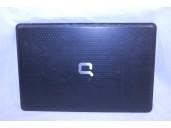 obrázek LCD cover (zadní plastový kryt LCD) pro HP Presario CQ62/2