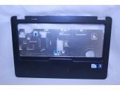 obrázek Horní plastový kryt pro HP Presario CQ62/2