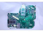 Základní deska pro Asus N61V