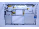 Spodní plastový kryt pro Apple A1175