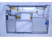 obrázek Spodní plastový kryt pro Apple A1175