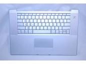 obrázek Klávesnice vč. horního plastového krytu pro Apple A1175