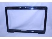 obrázek Rámeček LCD pro Toshiba Satellite L500/4