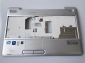 obrázek Horní plastový kryt pro Toshiba Satellite L500/4
