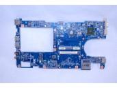 Základní deska pro Sony Vaio VPCYB2M1E