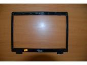 obrázek Rámeček LCD pro FS Amilo Pi2550
