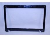 obrázek Rámeček LCD pro Asus EEE 1201