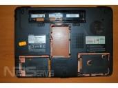obrázek Spodní plastový kryt pro Toshiba Satellite A300D