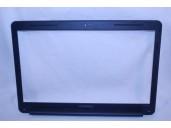 obrázek Rámeček LCD pro HP Presario CQ60/2