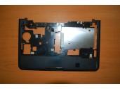 obrázek Horní plastový kryt pro IBM Lenovo S10-2