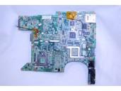 Základní deska pro HP Pavilion dv6000/2
