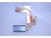 obrázek Pasiv (Heatpipe) ventilátoru pro FS LifeBook E8410