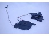 Reproduktory pro Acer eMachines E510