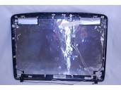LCD cover (zadní plastový kryt LCD) pro Acer eMachines E510/2