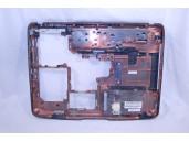 Spodní plastový kryt pro Acer eMachines E510/2