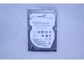 Pevná disk SATA 320GB ST9320423AS/2