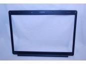 obrázek Rámeček LCD pro HP Presario V6000/2