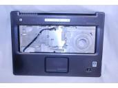 obrázek Horní plastový kryt pro HP Presario V6000/2
