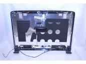 LCD cover (zadní plastový kryt LCD) pro Acer Aspire 6530G/2
